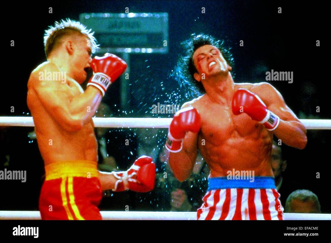 Download Film Rocky Iv 1985