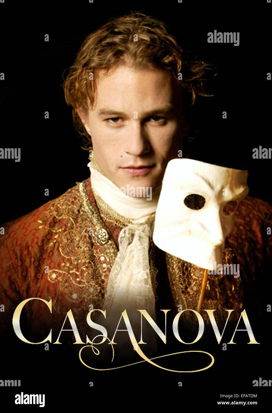 casanova movie heath ledger wwwpixsharkcom images