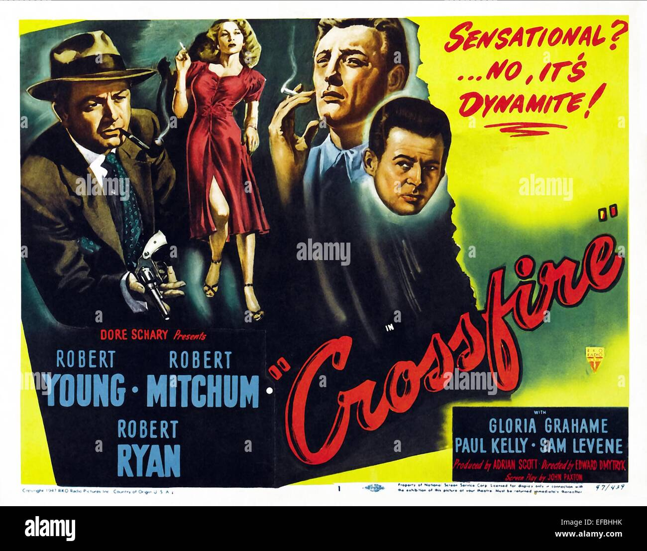 movie-poster-crossfire-1947-EFBHHK.jpg
