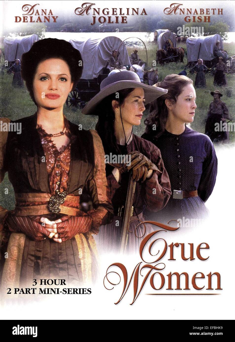 download true women free full movies free movies download