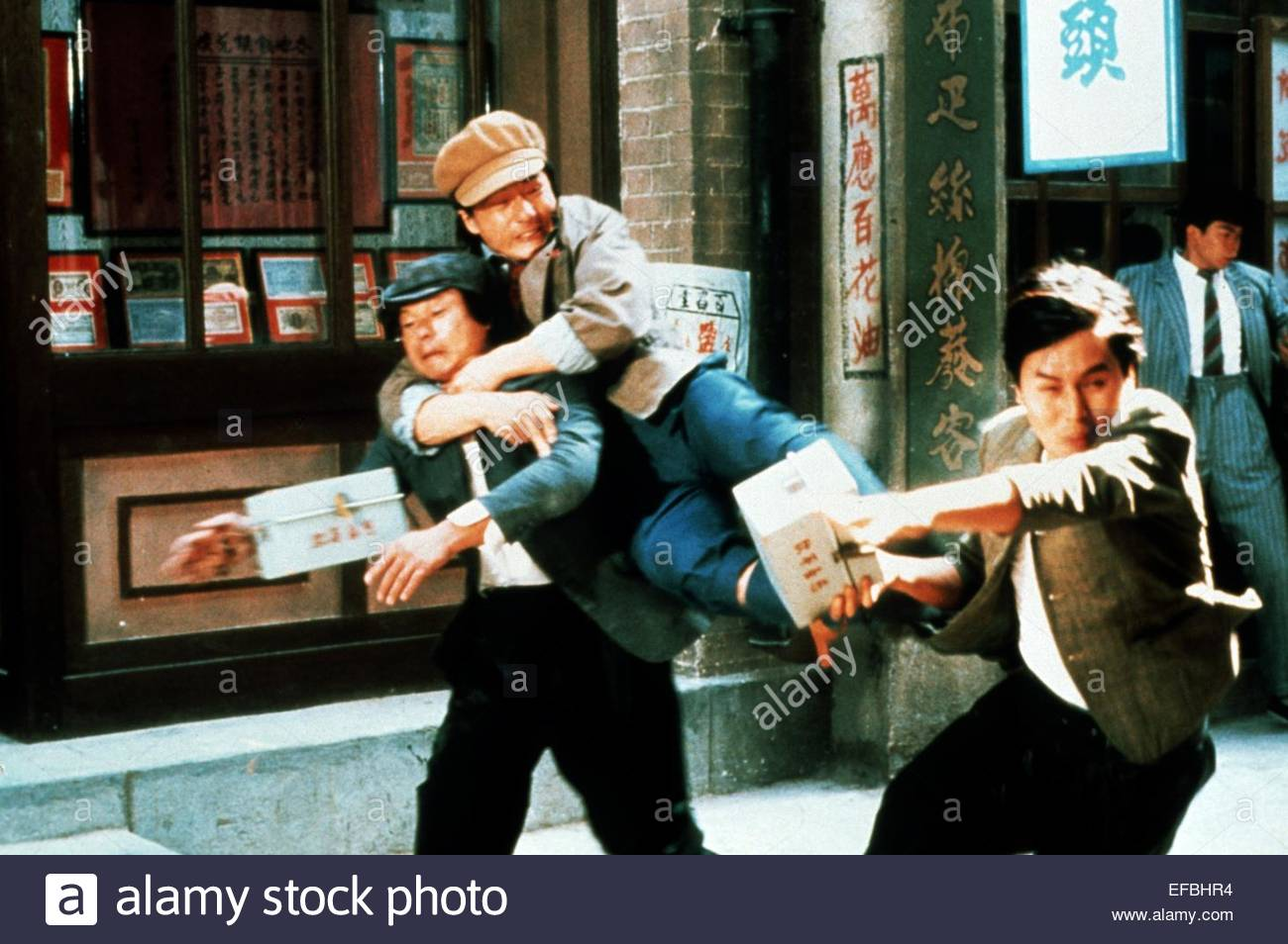 project a jackie chan Project a (1983) country: hong kong genre: jackie's detachment of marine police have made a dismal mess of trying to capture the most notorious pirates that infest the china sea eventually the two rival groups talents of jackie chan with those of samo hung and yuen biao.