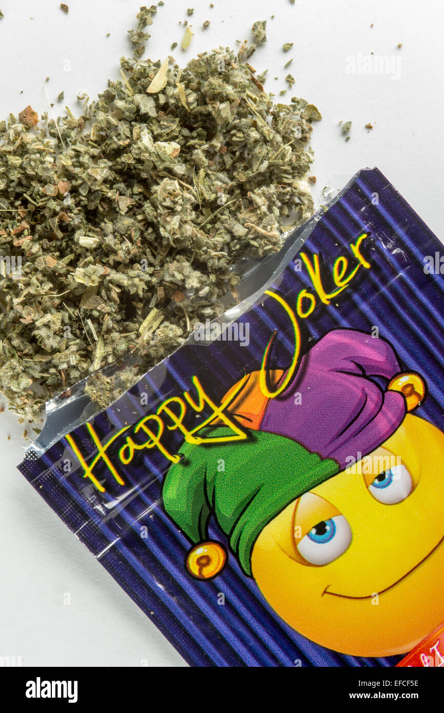 Buy herbal highs - Happy Joker Is Synthetic Cannabis But Also Know As A Legal High This Is