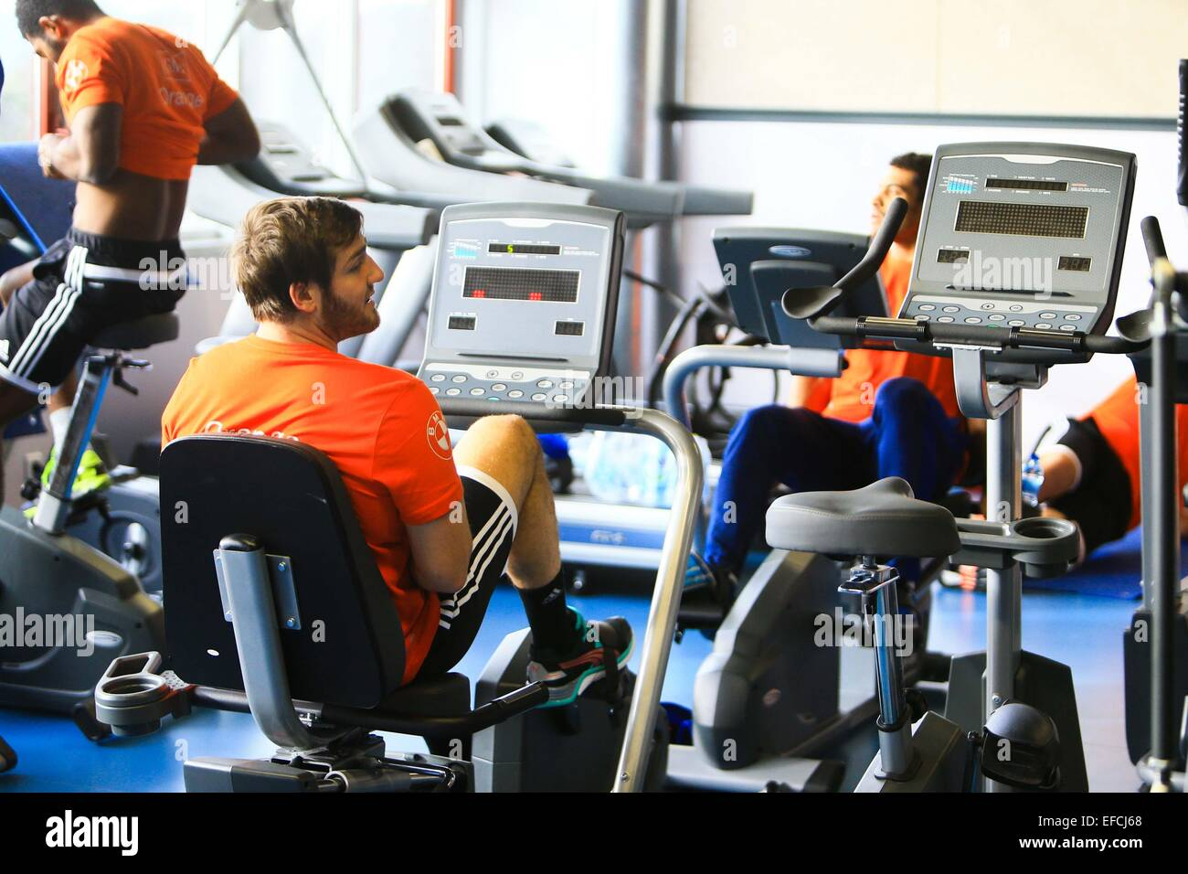 Canet Passion Sport - Facebook