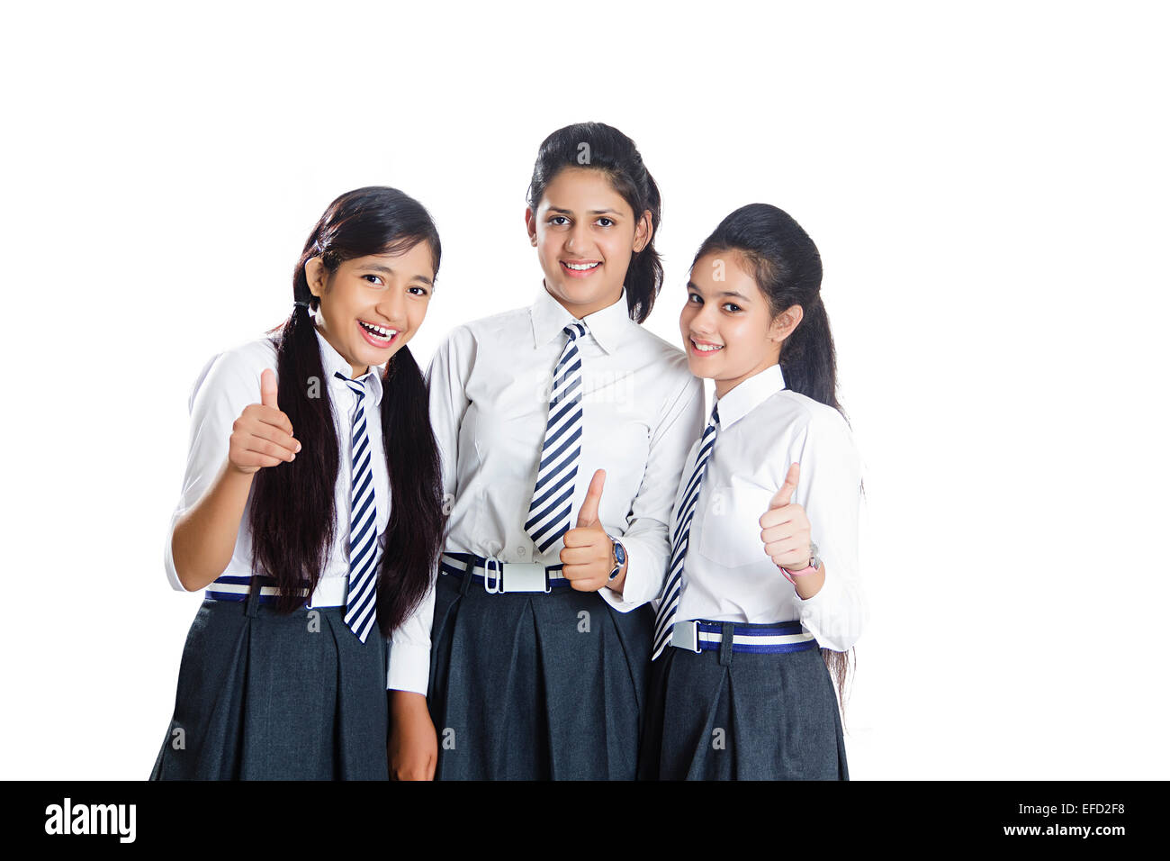 hindu single women in college grove Download indian nude women stock photos affordable and search from millions of royalty free images, photos and vectors.
