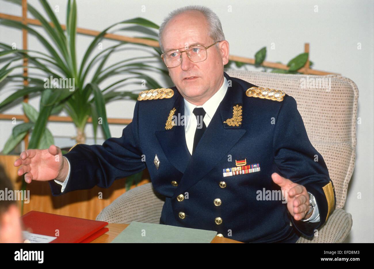 admiral berlin