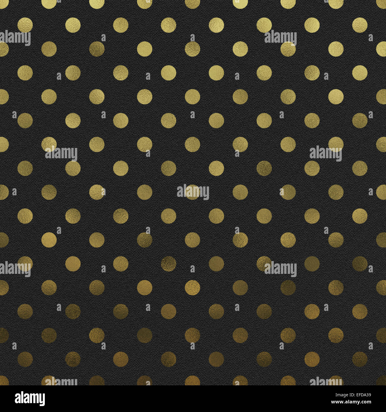 gold polka dots background images