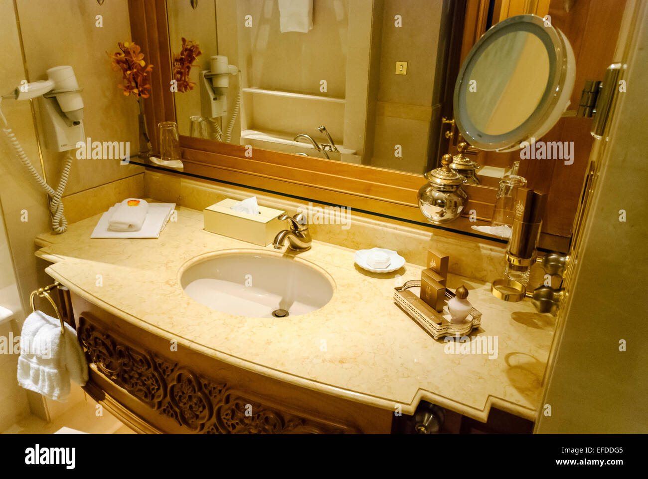 Gold Plated Bathroom Fixtures My Web Value