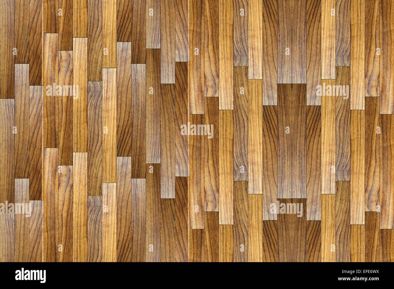 Wooden parquet tiles for floor design stock photo royalty free stock photo wooden parquet tiles for floor design dailygadgetfo Image collections