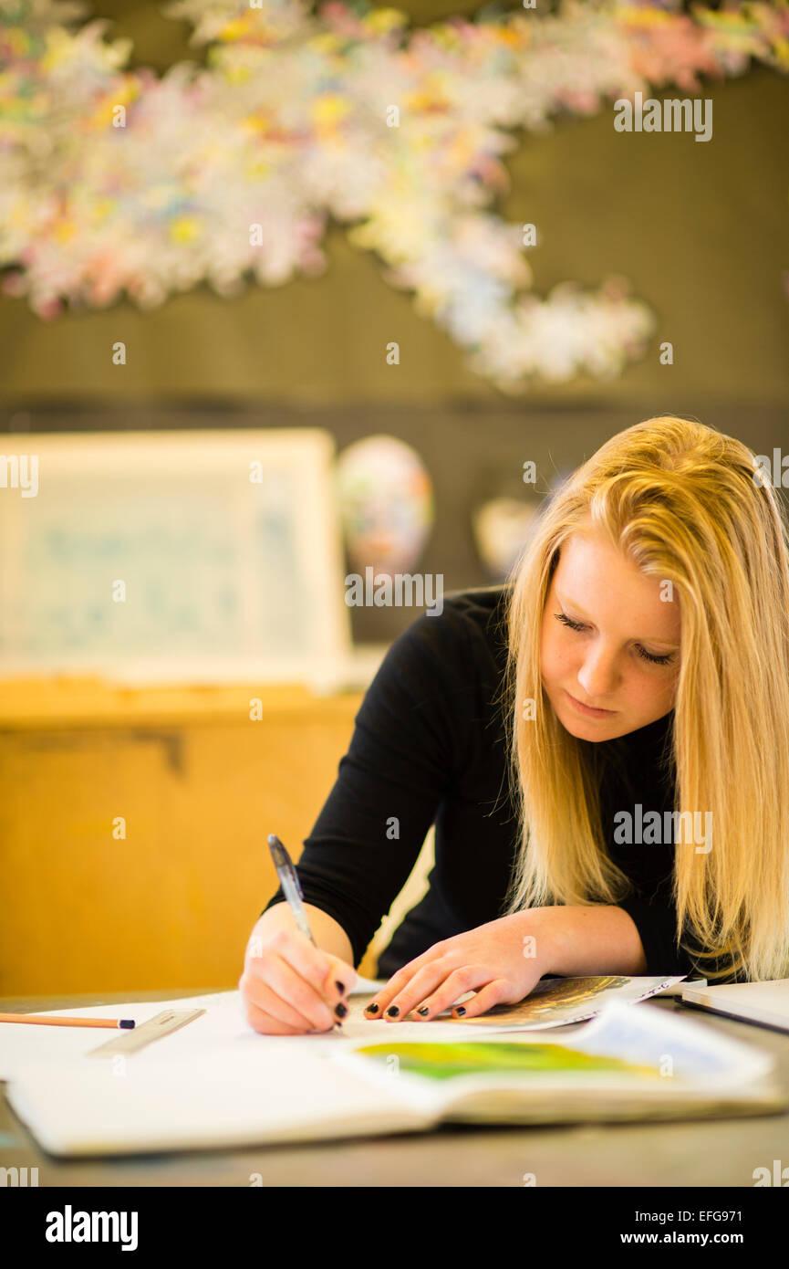 Ww1 Essay Topics