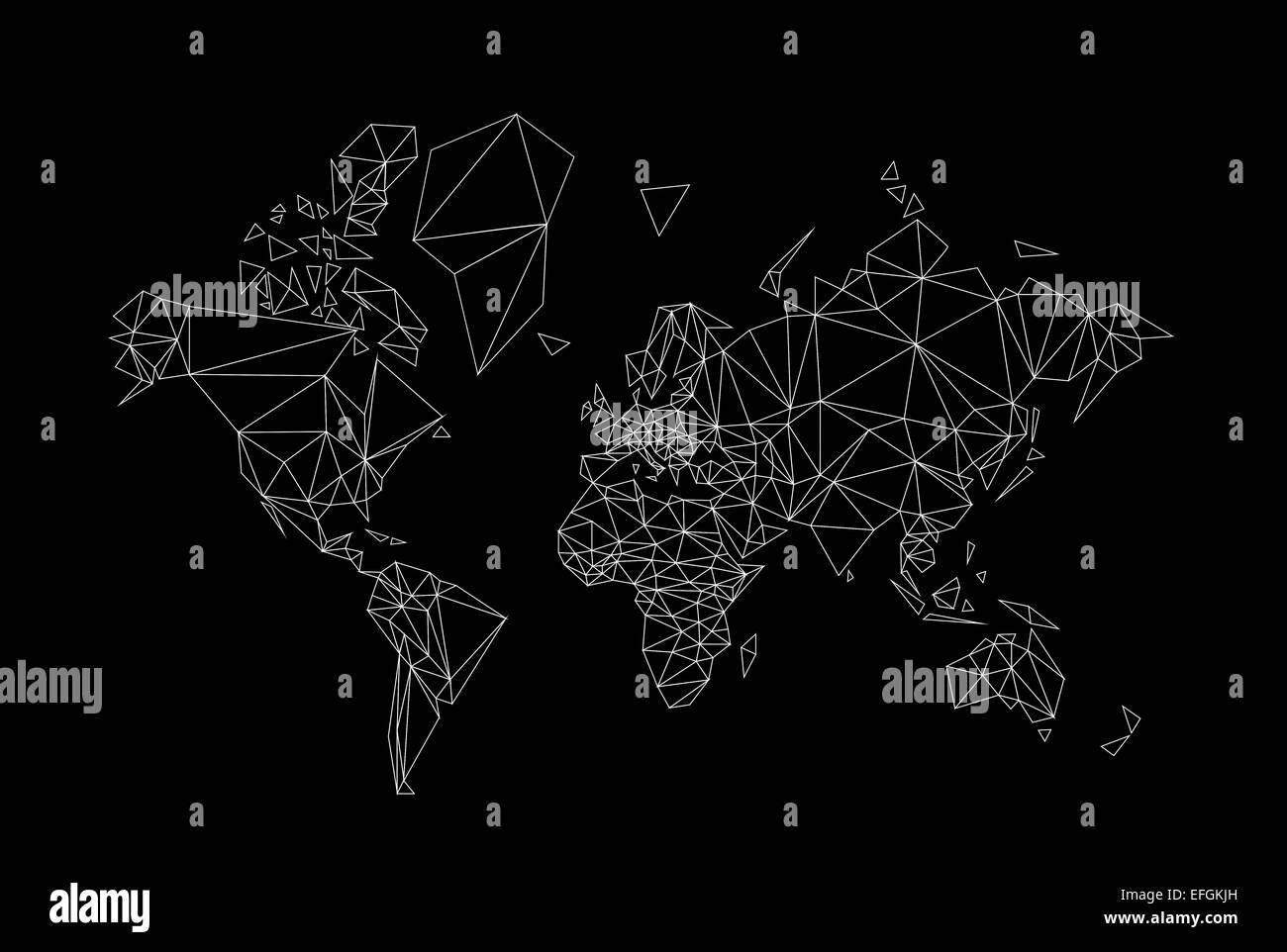 World map vector black images map of world clipart world map image file world map wikipedia gumiabroncs