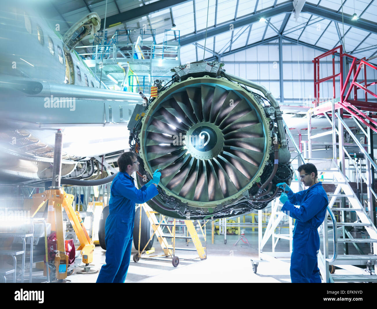 aircraft maintenance efficiency Achieve better return on their aircraft assets in mainline and high-density operations e190-e2 - experience new benchmarks in efficiency and innovation.