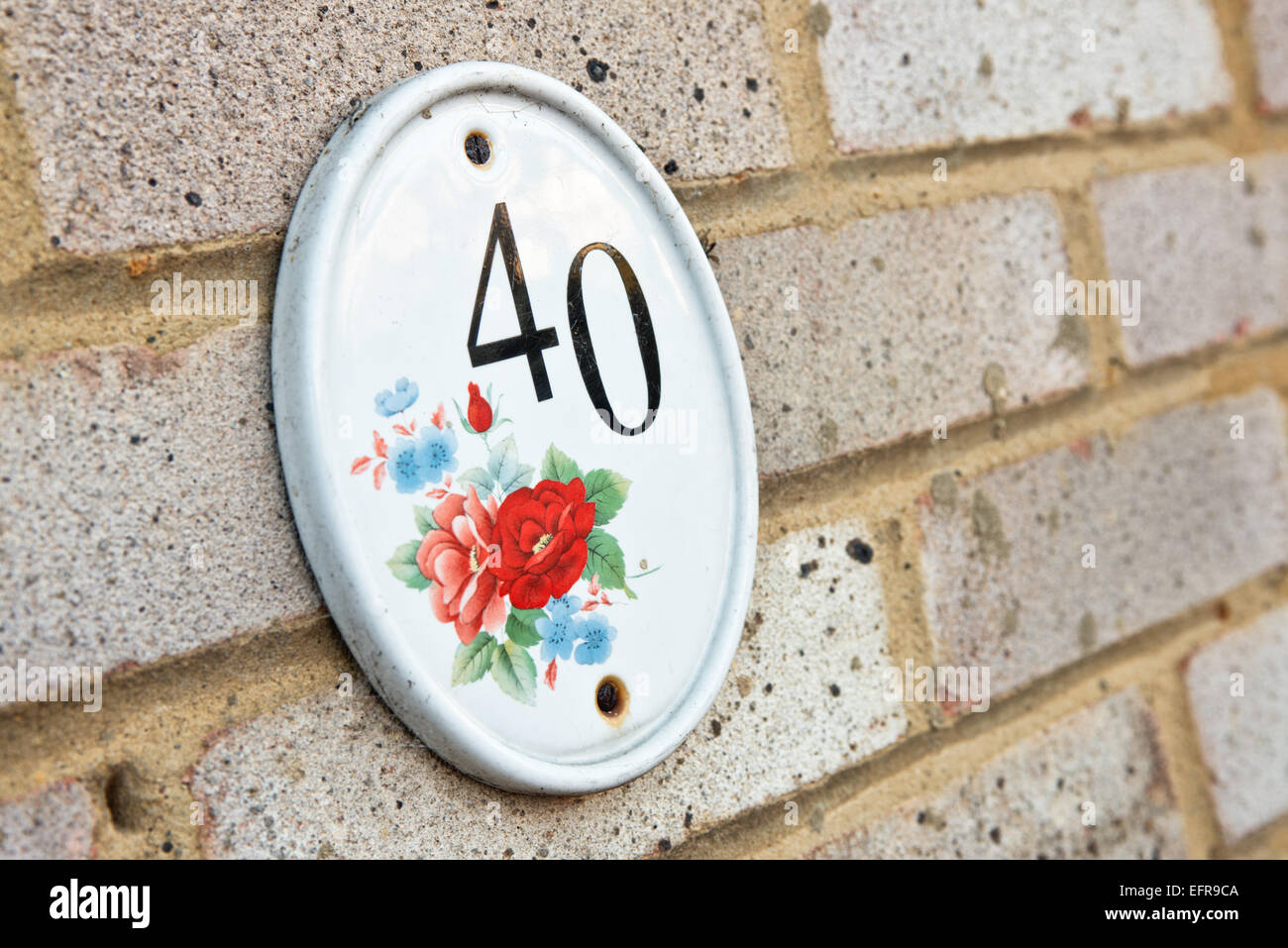 Best Home Number Plate Design Ideas - Design Ideas for Home ...