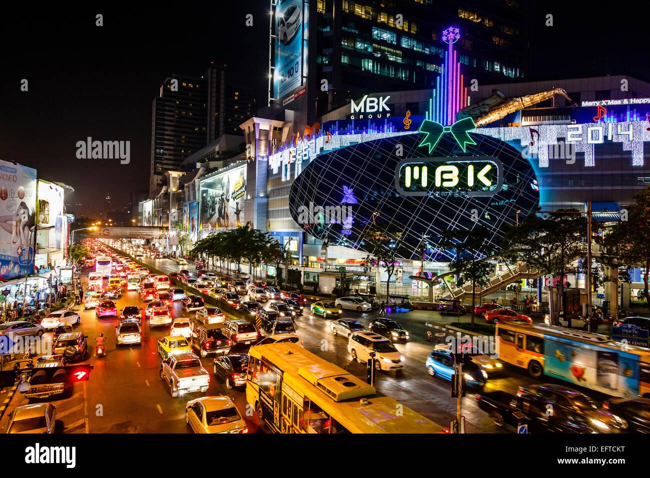 Bkk forex city plaza