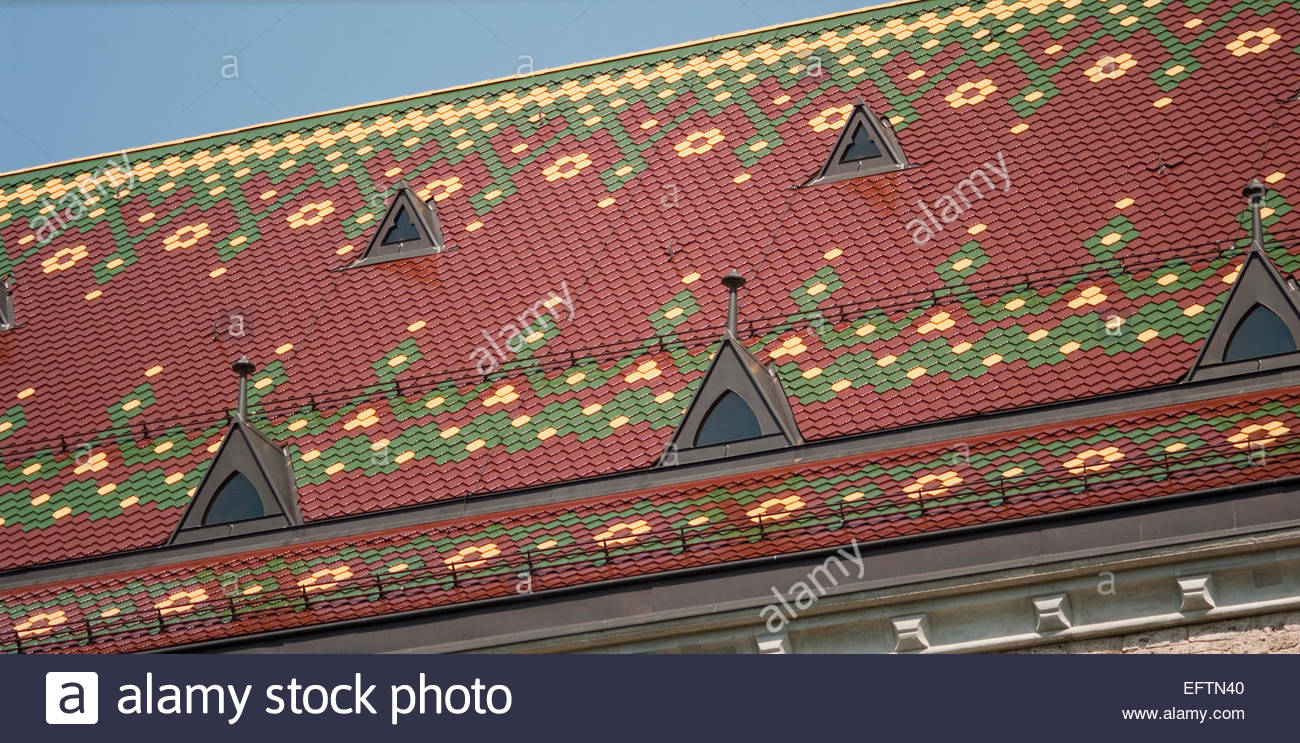 Tiled roof roofing tiles ceramic tile roofs saint gallen swiss tiled roof roofing tiles ceramic tile roofs saint gallen swiss village switzerland st nobody swiss dailygadgetfo Choice Image