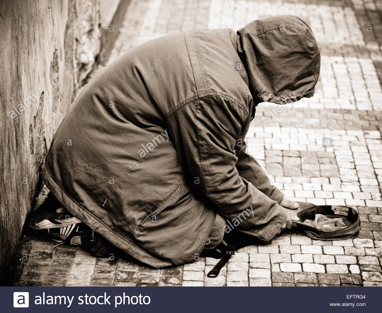 beggary begging and survey profiles beggars Beggary, the easiest work for the poor people, to just become beggar and then their children also do what their parents do and become beggar nowadays as we can see it's not just the case of.