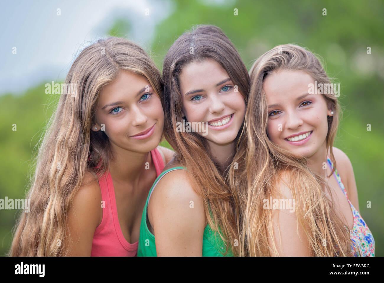pics of teen girl