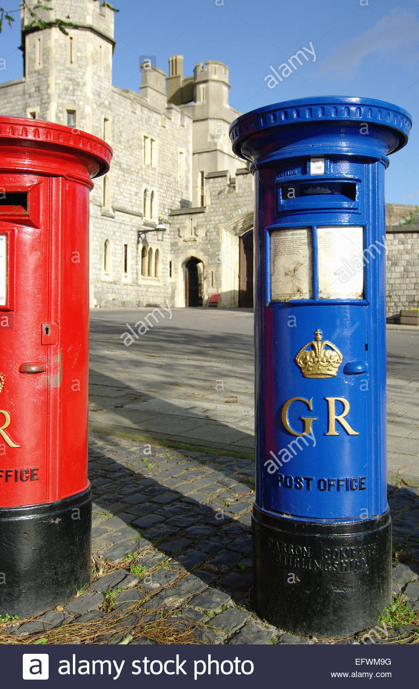 exterior mailboxes uk. london england united kingdom great britain british uk red postbox letterbox nobody outdoor exterior blue mailboxes uk