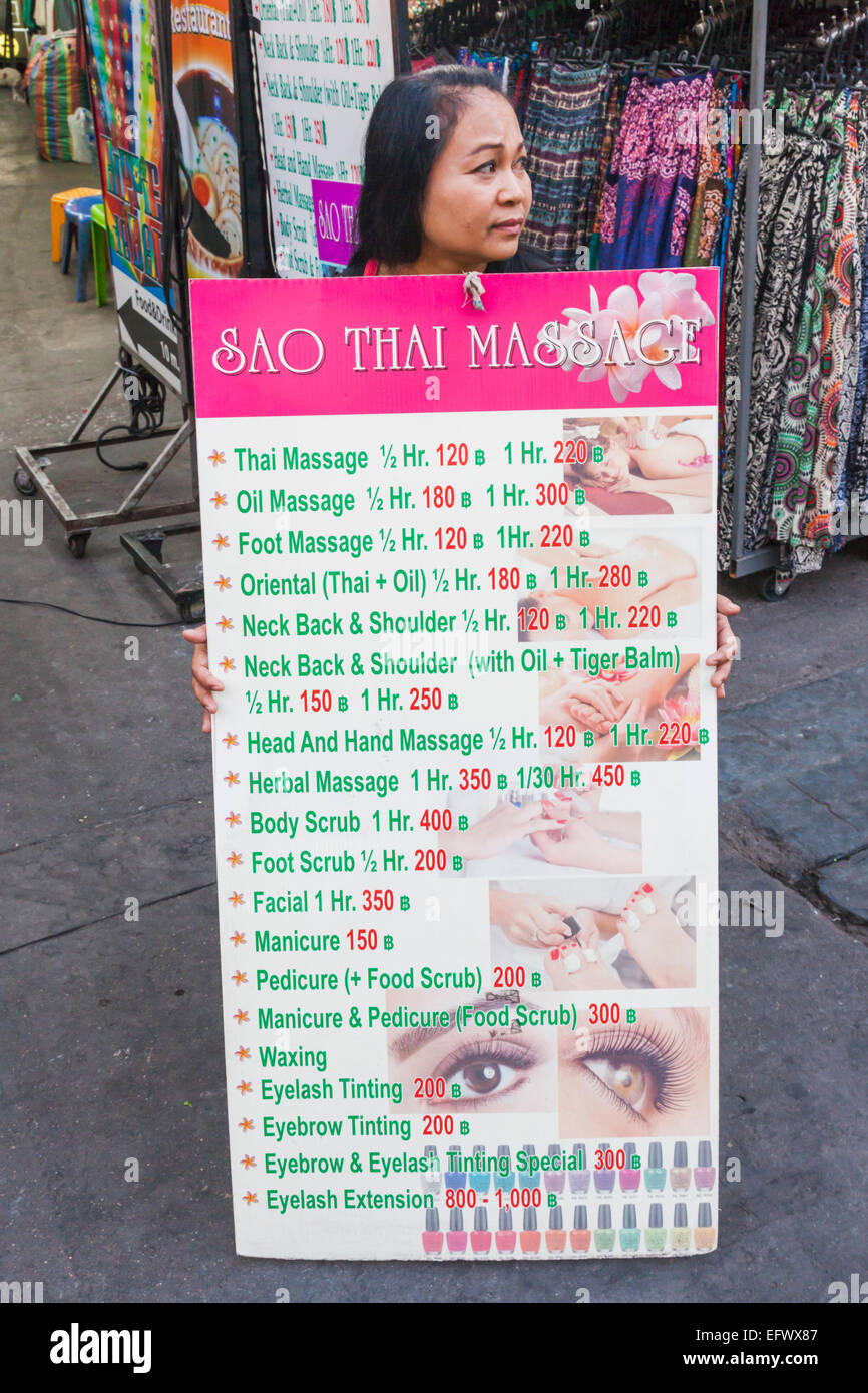 gratis  på nätet stockholm thaimassage