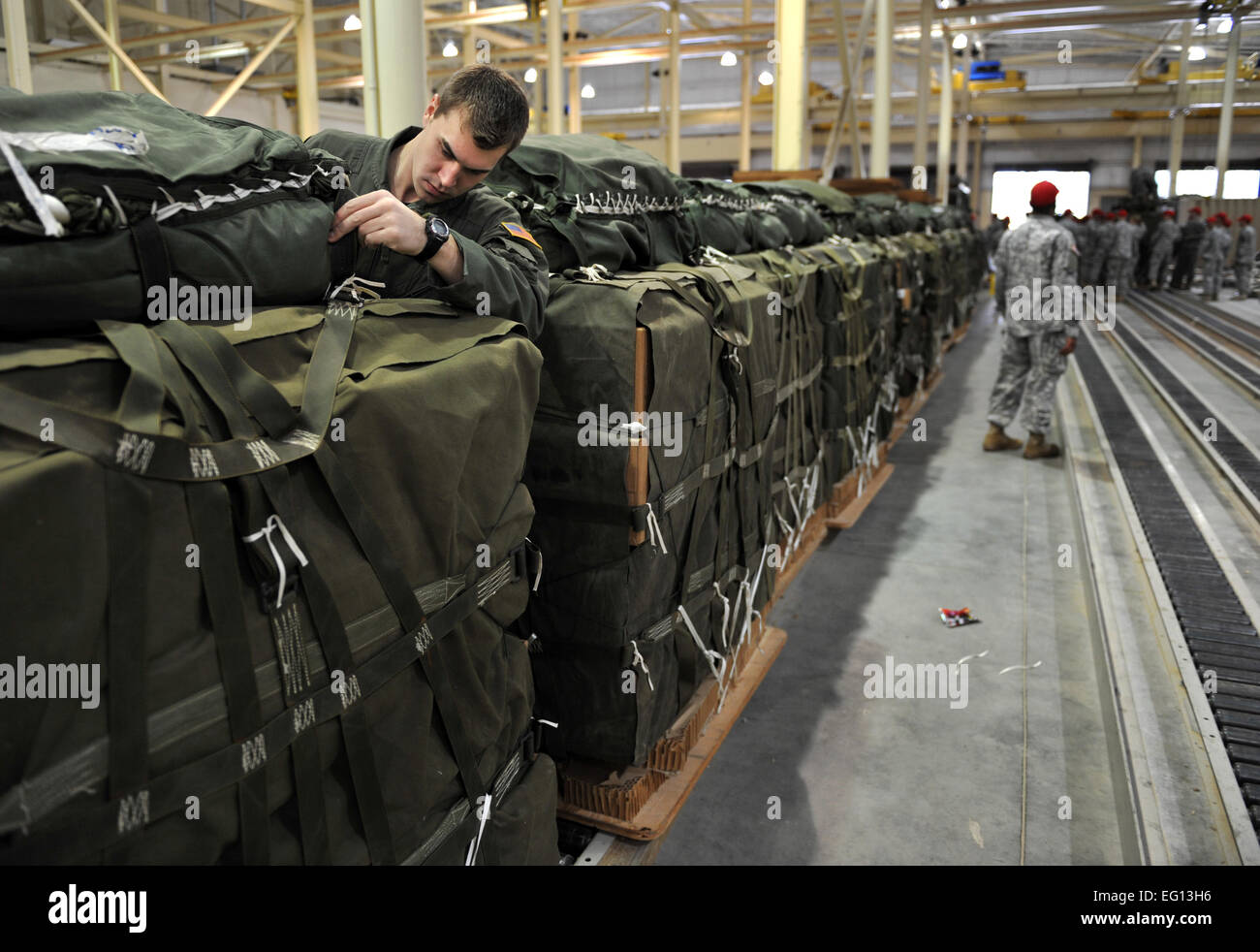 100117f2034c002 Senior Airman Matt Poad Conducts A Joint Airdrop Inspection  On Container Delivery Systems Jan 17