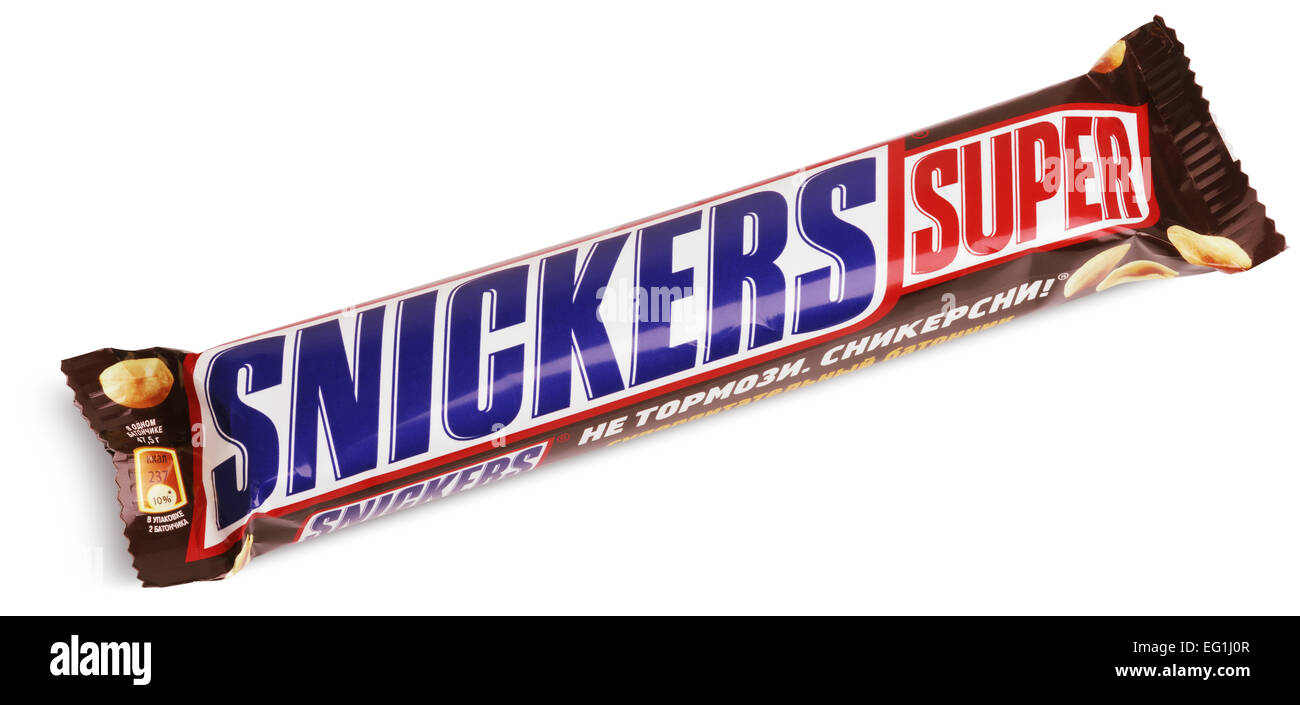 marketing mix of snickers bar Learn how to use the marketing mix (often called the 4ps of marketing) to get the right combination of place, price, product, and promotion in your business.