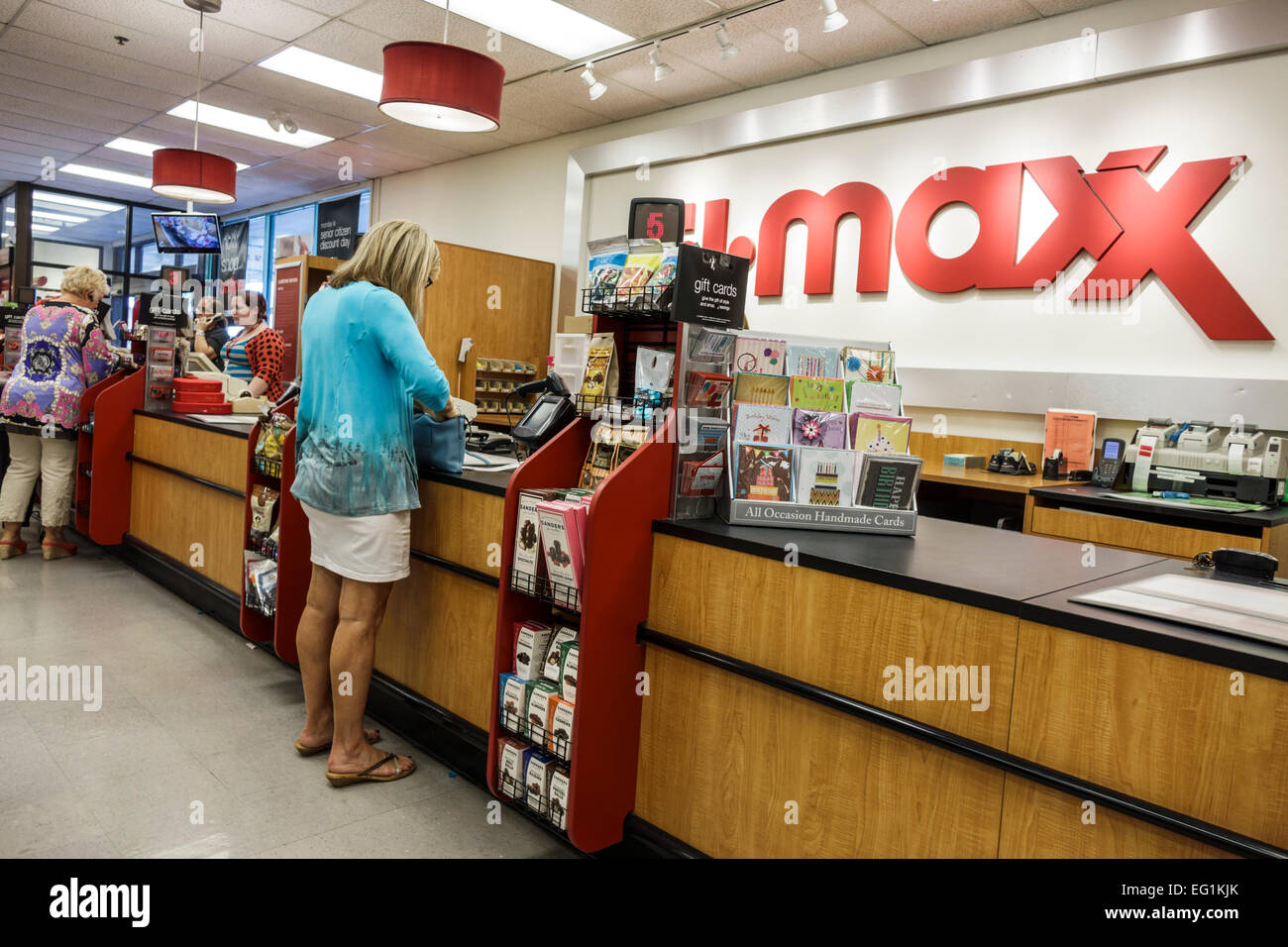 Ross Most Disastrous Stores Retail 164710874 likewise Los angeles zoo discounts further T K further Tj Maxx Hours additionally Marshalls Paramus. on marshalls department store