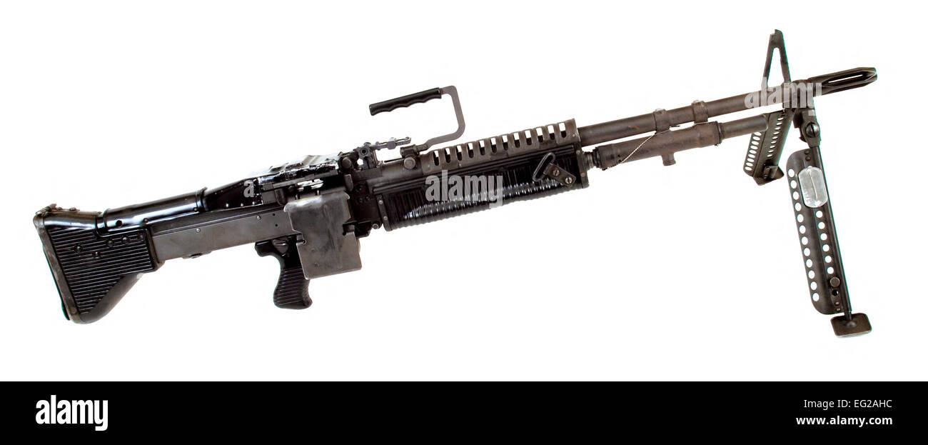 pkc machine gun