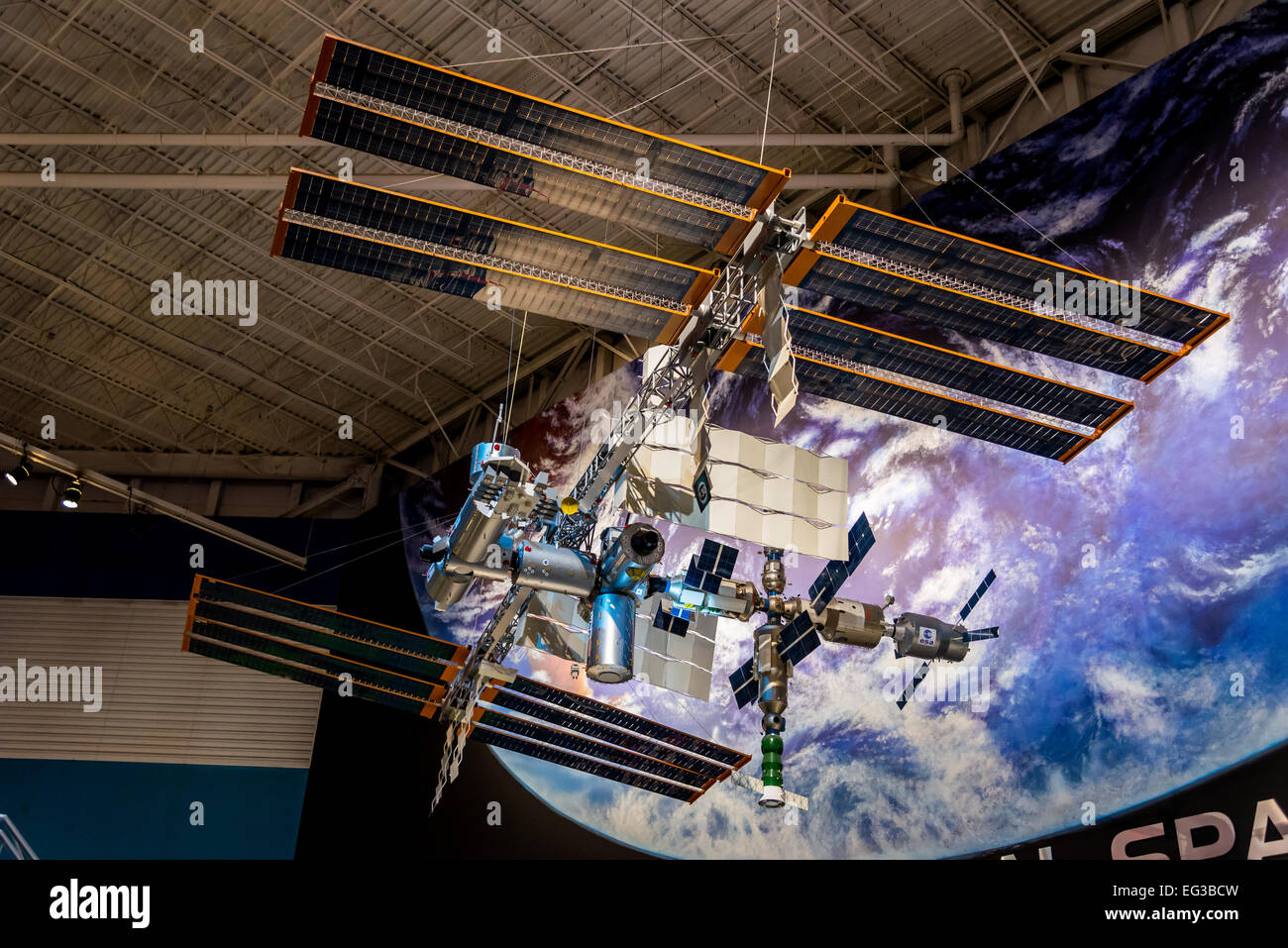NASA Space Station Texas - Pics about space