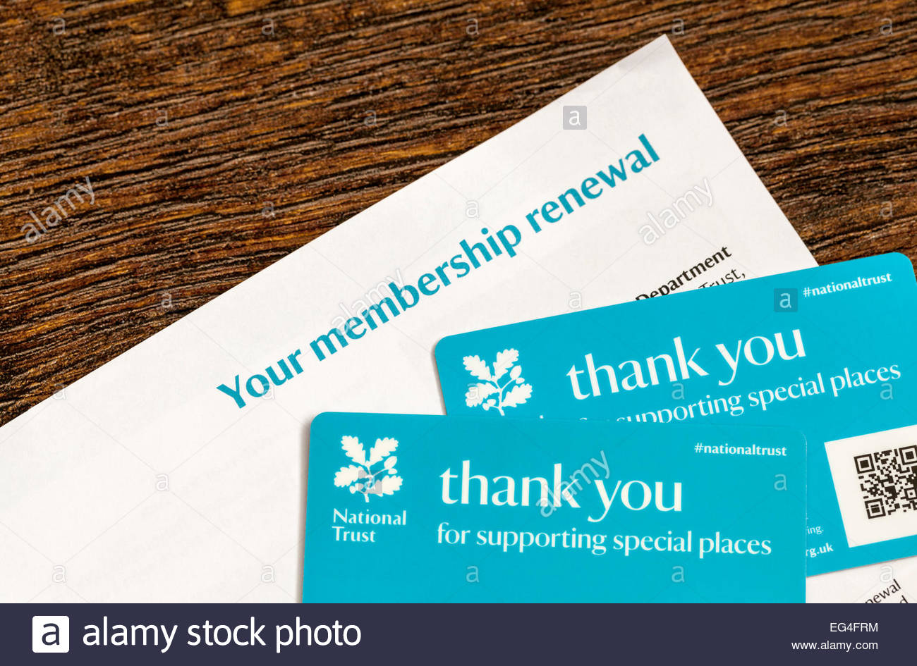 Stock Photo National Trust Membership Cards For Editorial Use 78776200 in addition Screenshots moreover Adrianalima2 moreover 282076667 Figuur 7 Amslerkaart likewise Colour Chart. on instructions