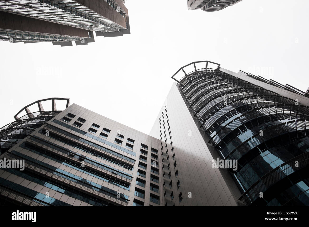 modern-architecture-in-kl-sentral-area-o