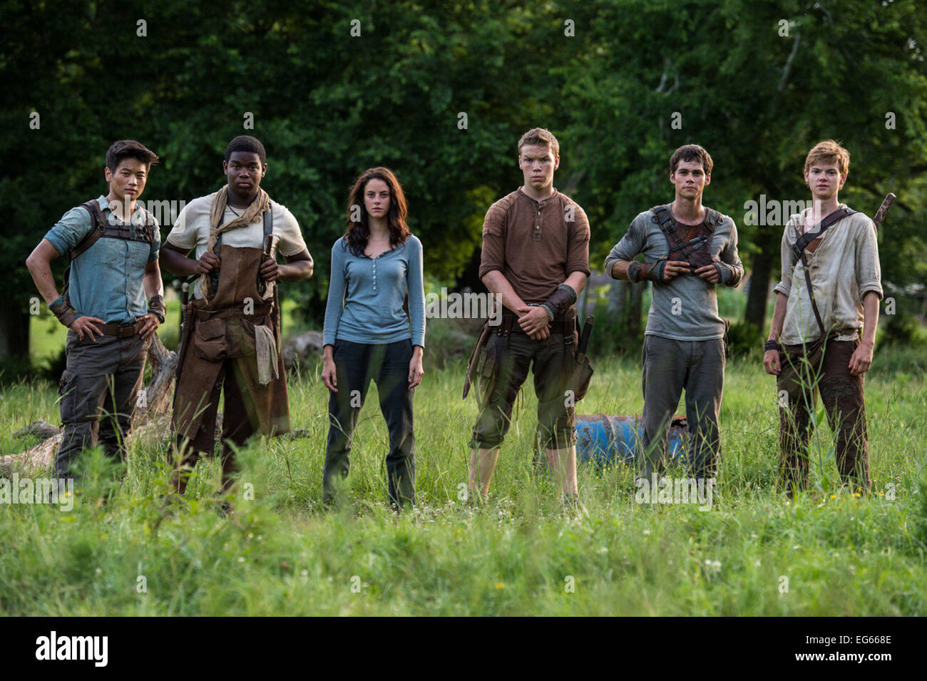 dexter darden interviewdexter darden instagram, dexter darden, декстер дарден, dexter darden height, dexter darden nathalie emmanuel, декстер дарден википедия, dexter darden scorch trials, dexter darden maze runner, dexter darden twitter, dexter darden net worth, dexter darden girlfriend, dexter darden victorious, dexter darden movies, dexter darden fry pan, dexter darden minutemen, dexter darden biography, dexter darden joyful noise, dexter darden facebook, dexter darden interview, dexter darden gay