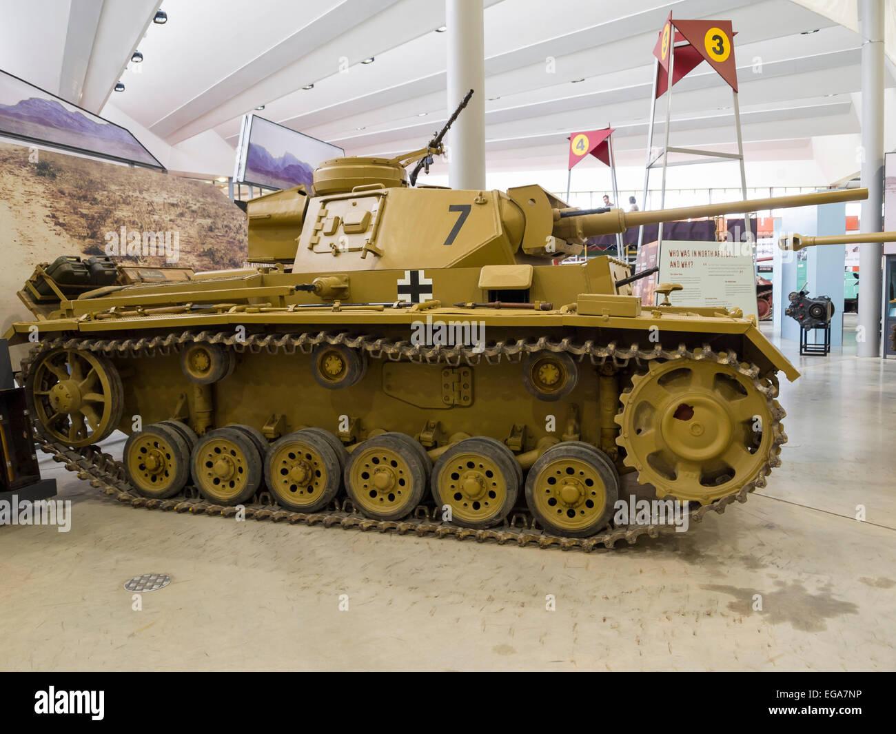 Ww German Army Stock Photos  Ww German Army Stock Images Alamy - German museums in usa