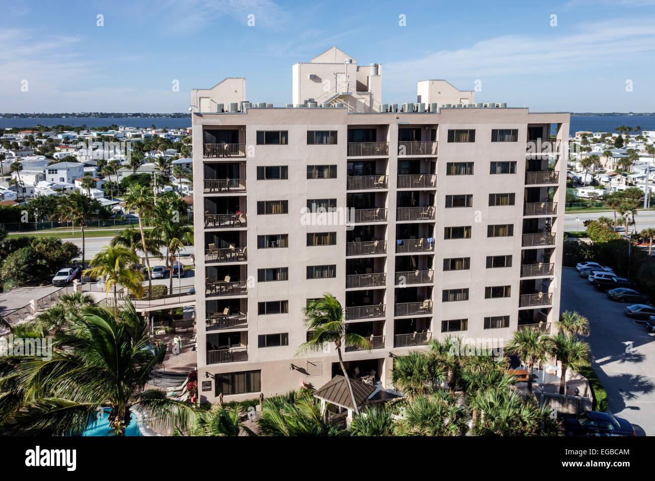Motels In Hutchinson Island Florida