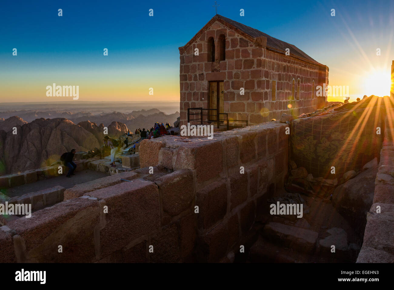 asian singles in mount sinai List of religious sites  (dharmic) and east asian religions (taoic)  the biblical mount sinai was the place where moses received the ten commandments.