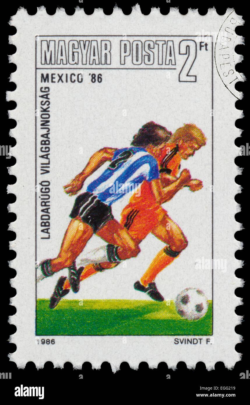 Россия венгрия 1986 7 фотография