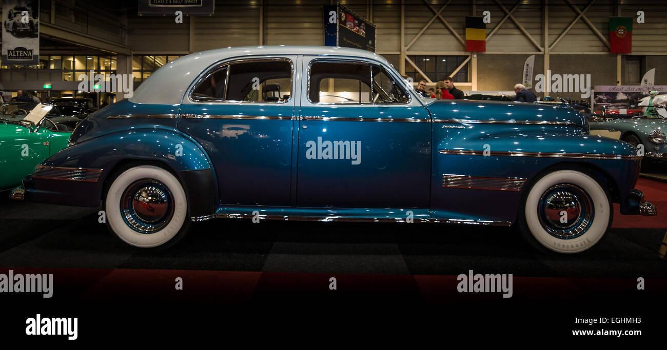 2003 Oldsmobile Alero Exhaust Diagram Electrical Wiring Diagrams Sedan 1933