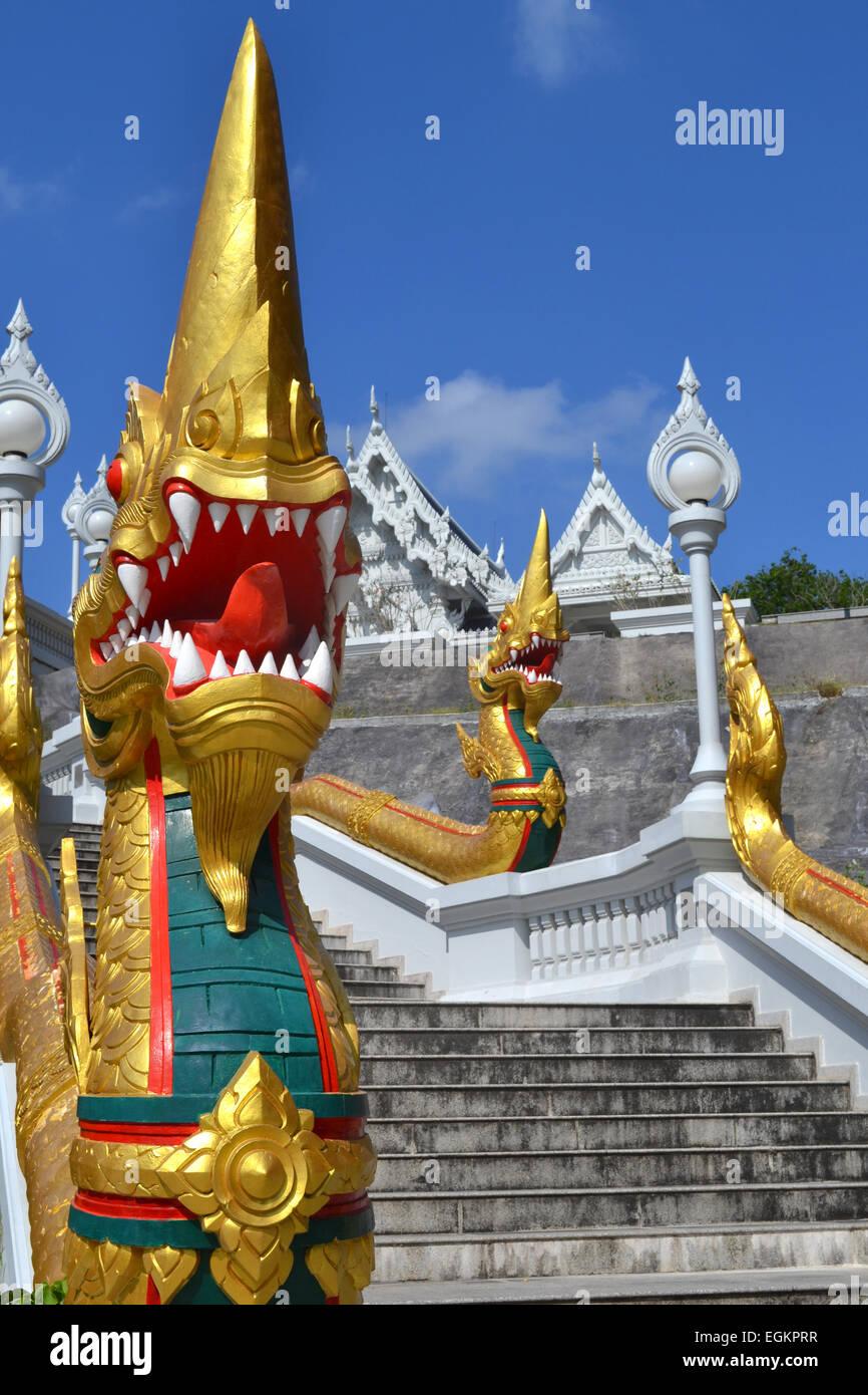 kora temple