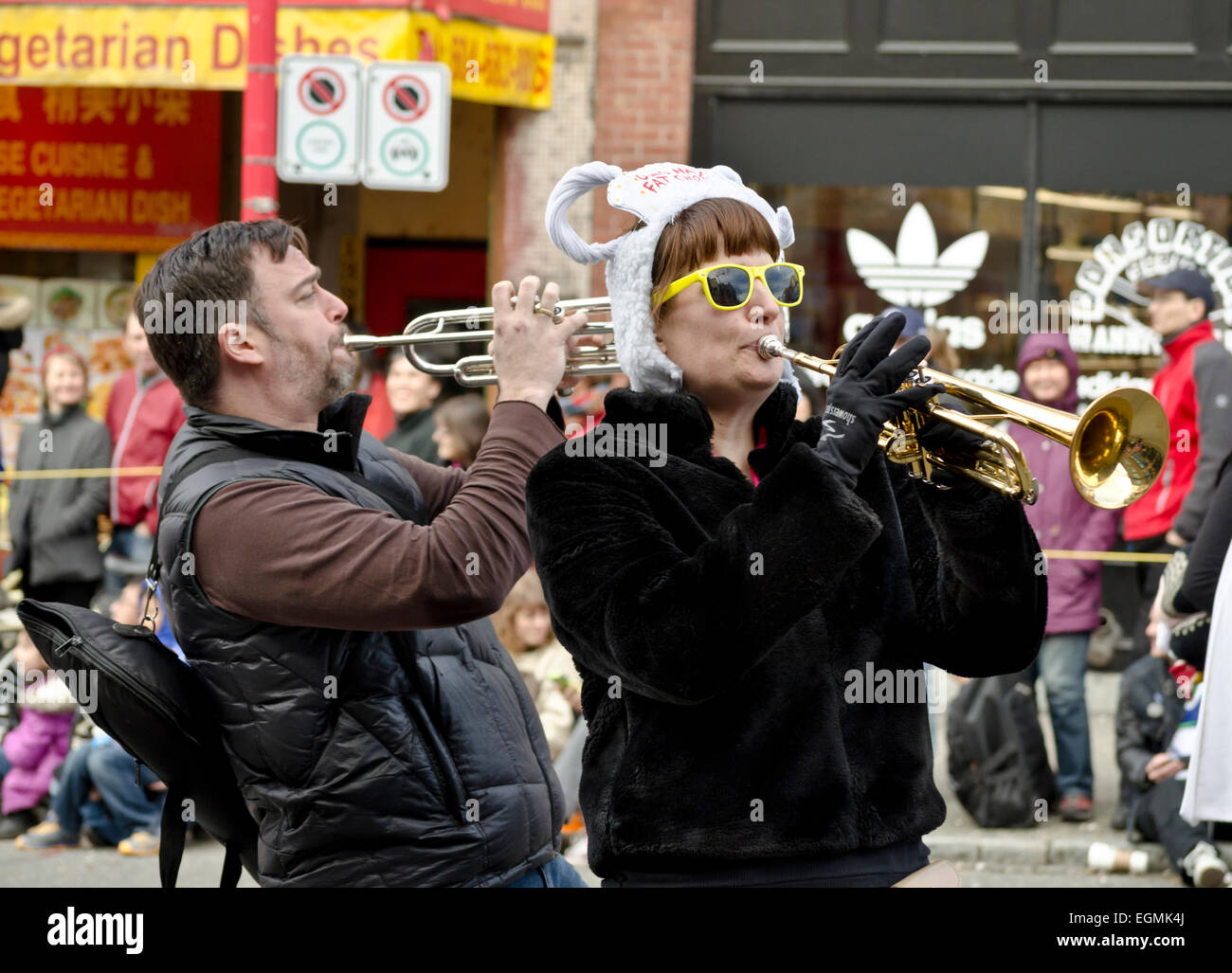 two-trumpet-players-from-the-carnival-ba