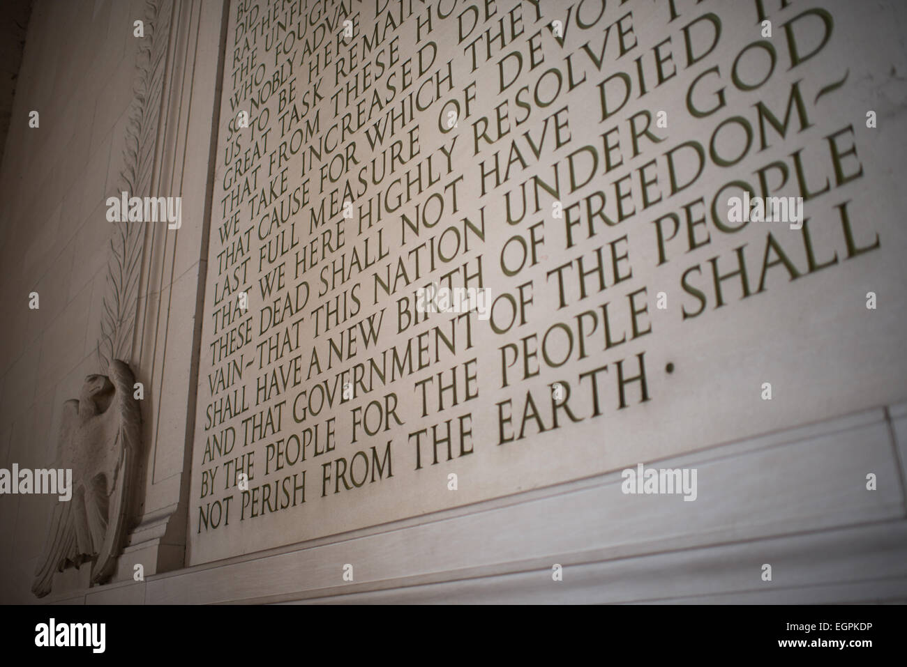 inside the gettysburg address assignment In the years to come, the gettysburg address would endure as arguably the most-quoted click here for your assignment.