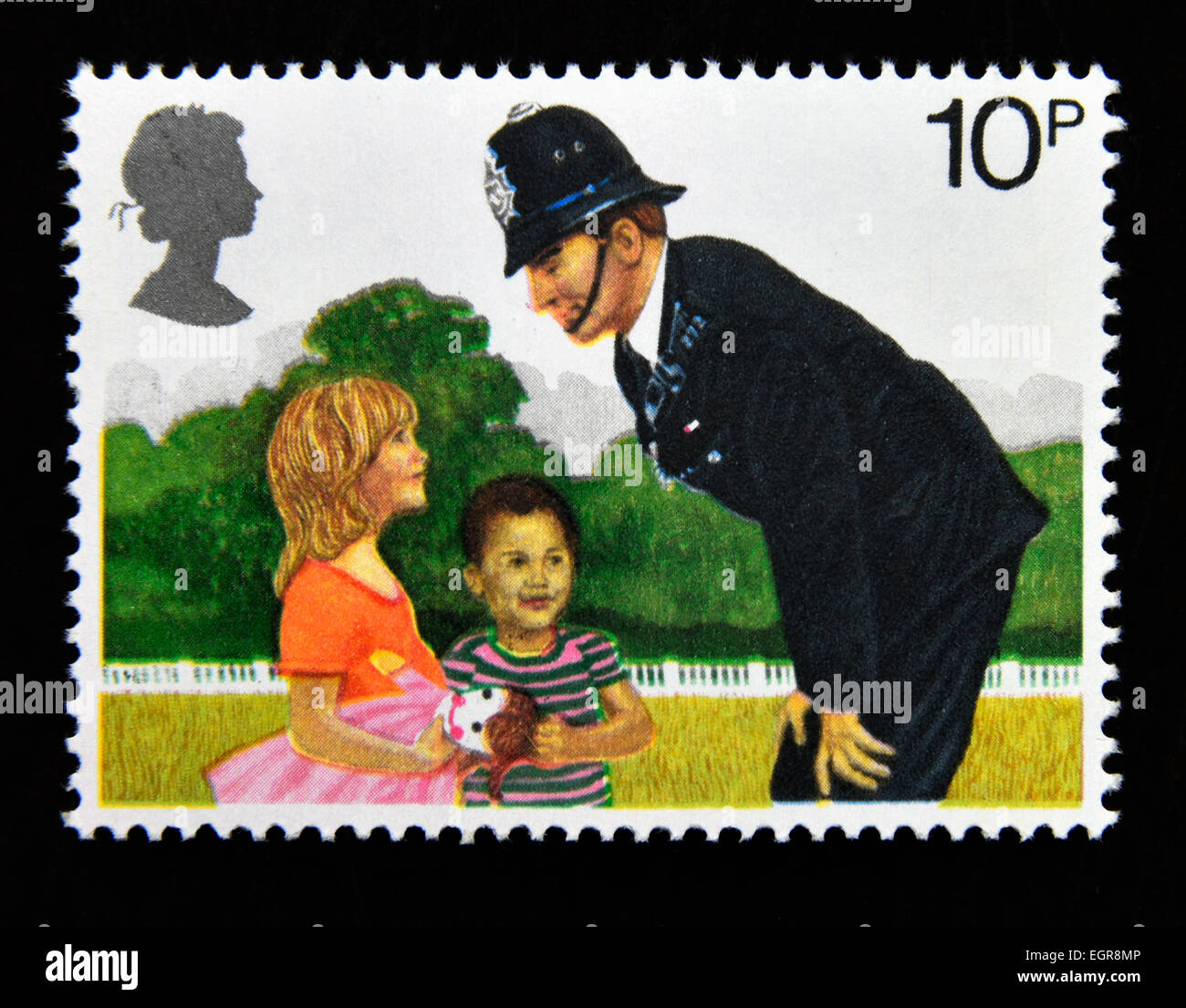 1829 police stock photos & 1829 police stock images - alamy