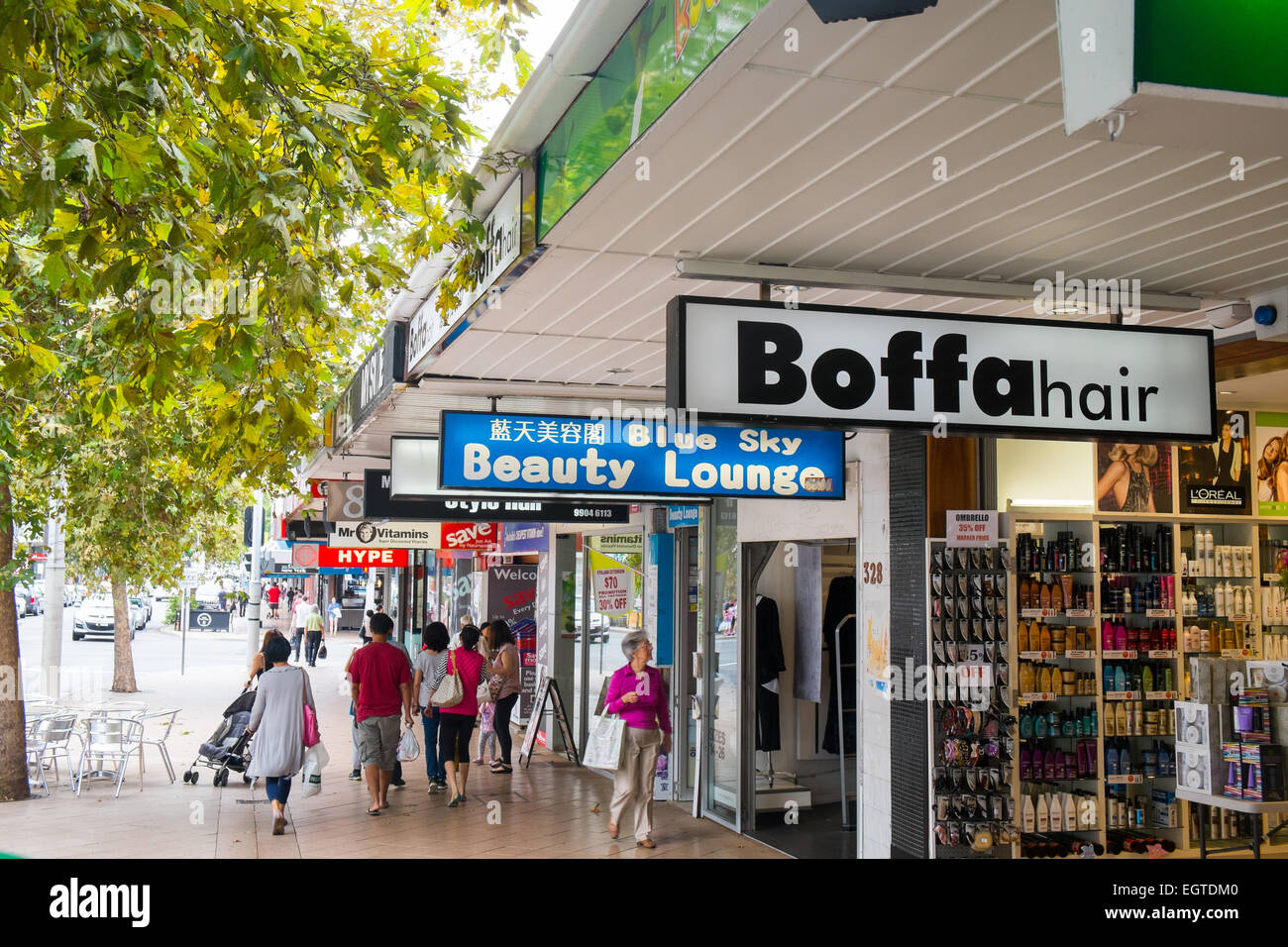 Top Toy Shops in Sydney New South Wales - Hobbyco, Just White, Games Paradise - Pitt Street, Morning Glory, Terrific Scientific, Kidstuff, Animeworks, Flying Penguin Extraordinary Educational Toys, Kidstuff Toy Store, Playscene Hobbies & Toys.