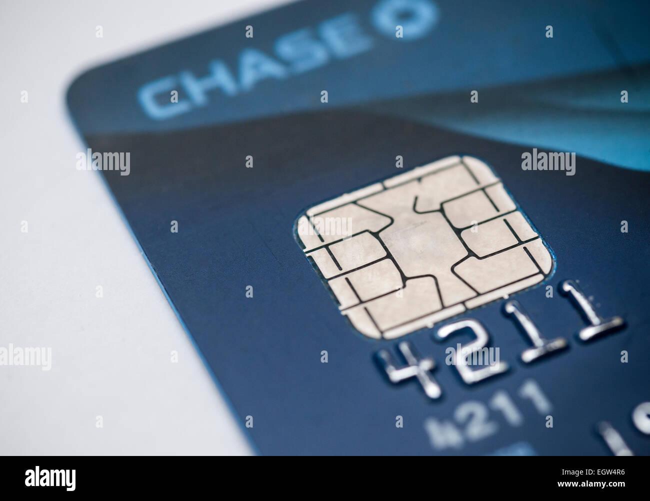 Jp morgan corporate credit card payment images card design and jp morgan corporate credit card payment image collections card jp morgan corporate credit card payment gallery reheart Image collections