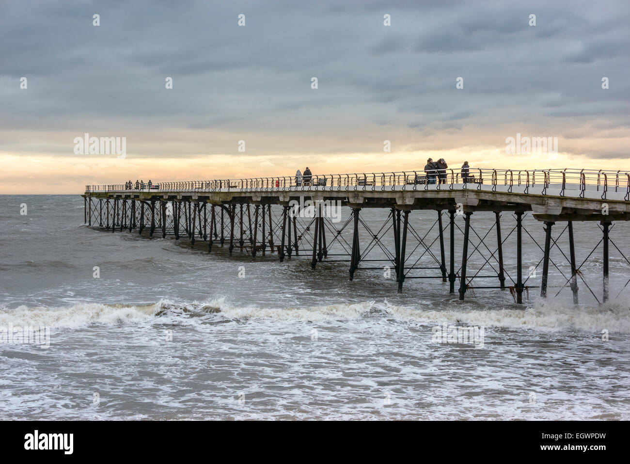 the-sun-begins-to-set-over-saltburn-by-t