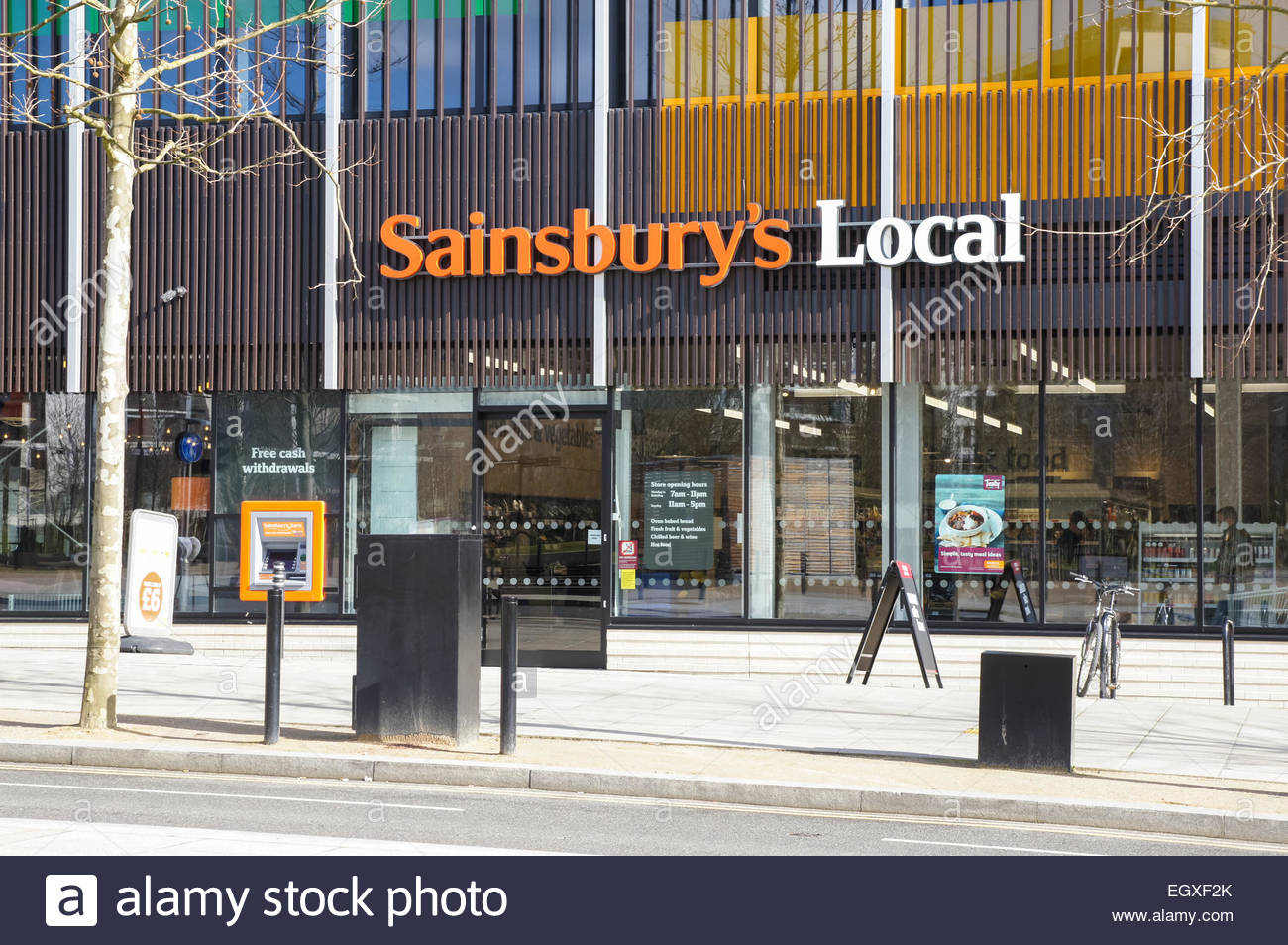 Seductive Sainsburys Logo Stock Photos  Sainsburys Logo Stock Images  Alamy With Outstanding Sainsburys Local Store In East Village London Development Stratford E  London England United Kingdom Uk With Delightful Roof Garden Ideas Also The Garden Room Bakewell In Addition Covent Garden Gluten Free And Cheap Gardening Ideas As Well As Springtime Garden Centre Additionally How To Build Raised Garden Beds On A Slope From Alamycom With   Delightful Sainsburys Logo Stock Photos  Sainsburys Logo Stock Images  Alamy With Seductive Cheap Gardening Ideas As Well As Springtime Garden Centre Additionally How To Build Raised Garden Beds On A Slope And Outstanding Sainsburys Local Store In East Village London Development Stratford E  London England United Kingdom Uk Via Alamycom