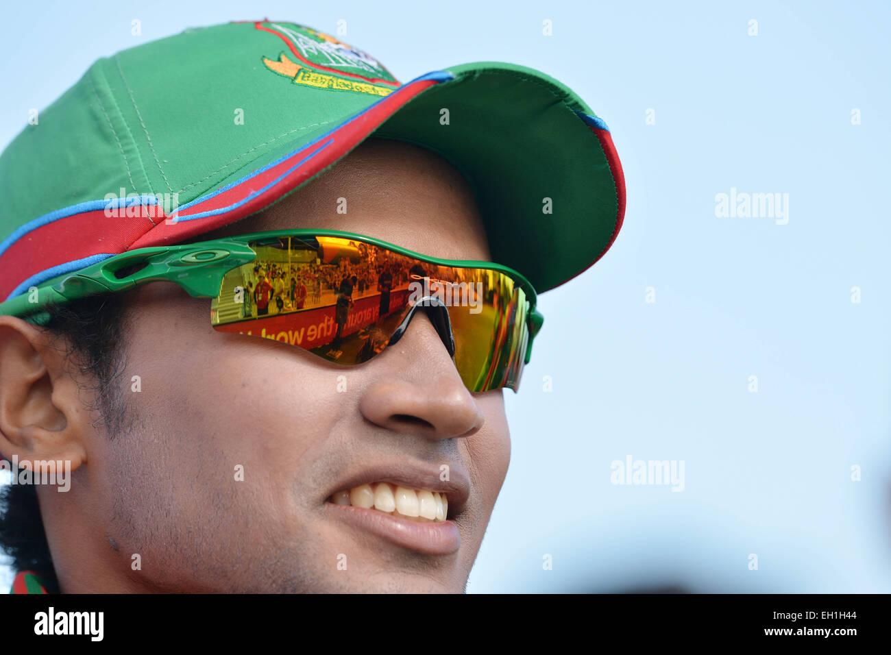 8ec5035f3d5 Oakley Cricket Sunglasses 2017 « One More Soul