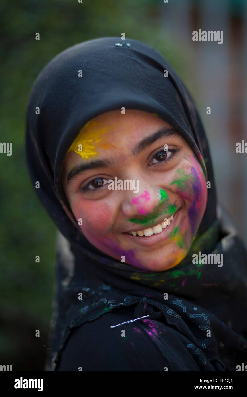 image Dhaka muslim girl faria sultana fucking and sucking bf