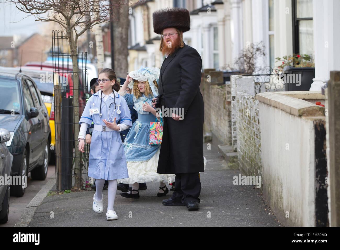 Jewish Festivals Pictures 76