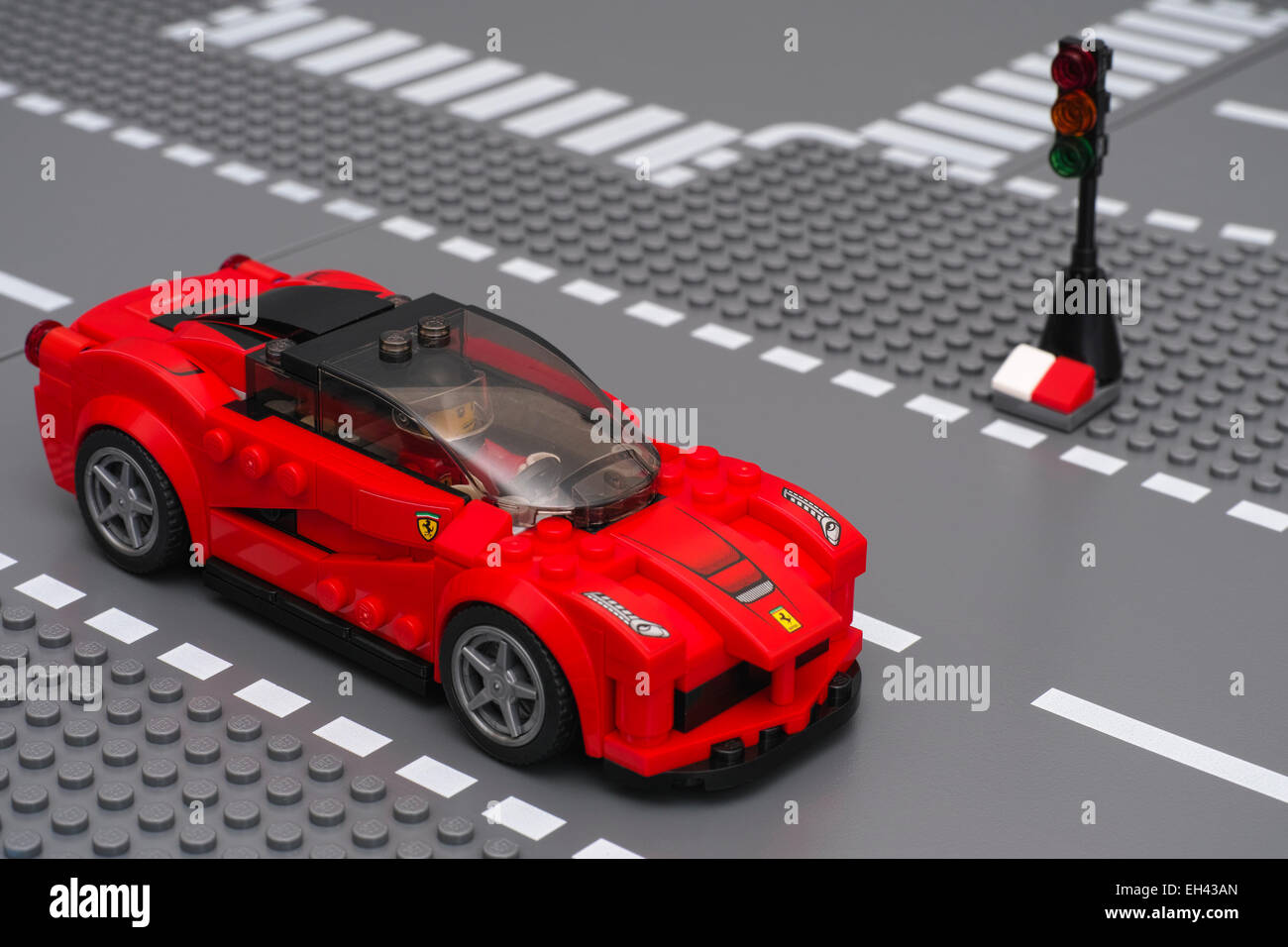 100 lego speed champions lamborghini the world u0027s newest photos of champions and. Black Bedroom Furniture Sets. Home Design Ideas