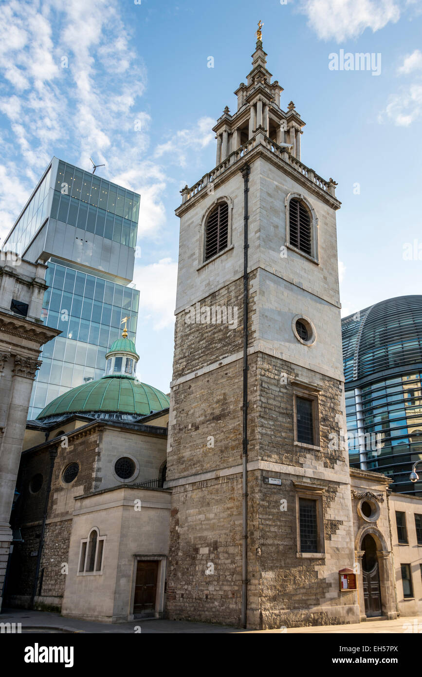 Good St Stephen Walbrook Church In The City Of London Is A Christopher Wren  Church In Walbrook Awesome Design