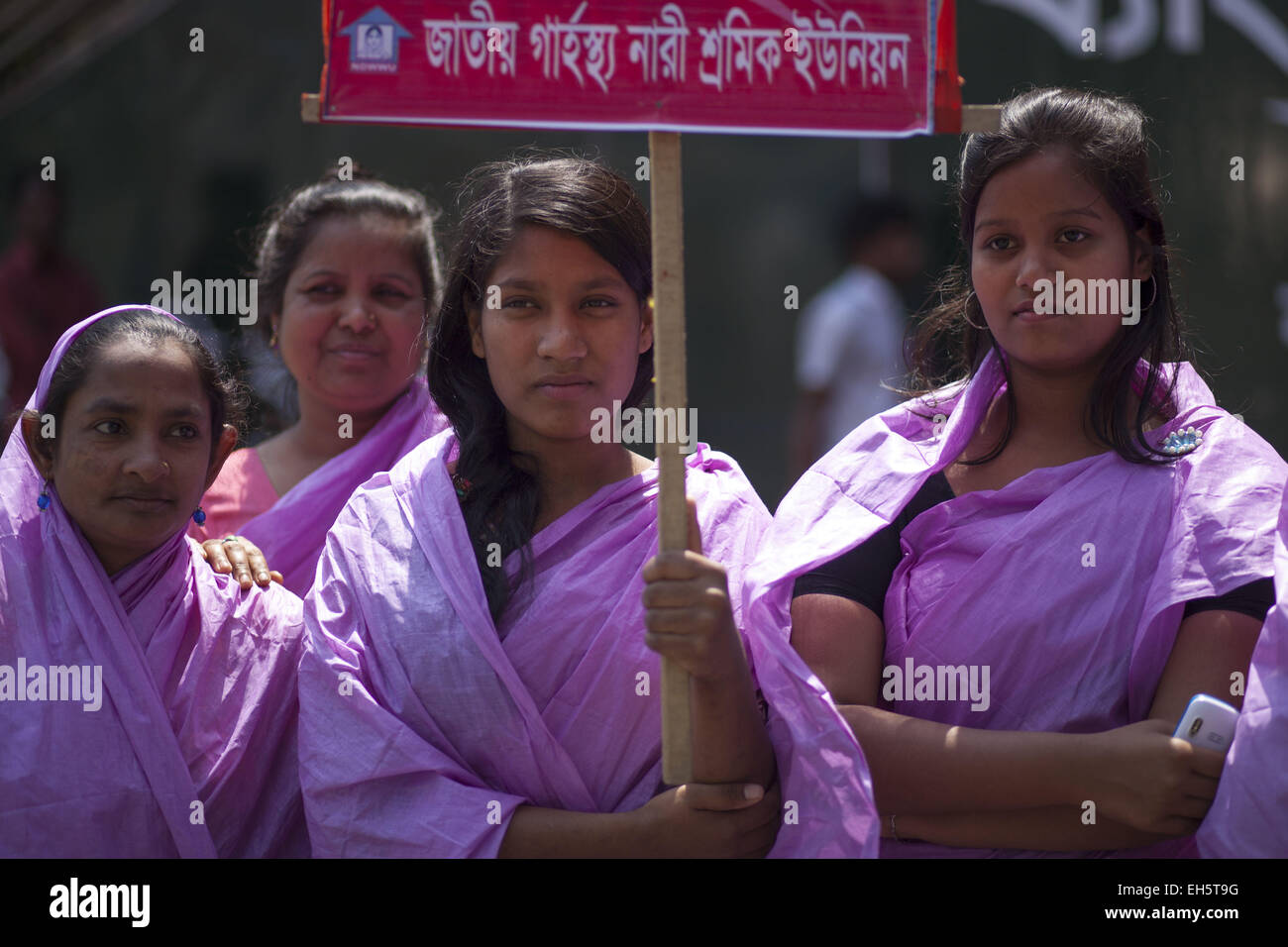 Nice house pictures in bangladesh female
