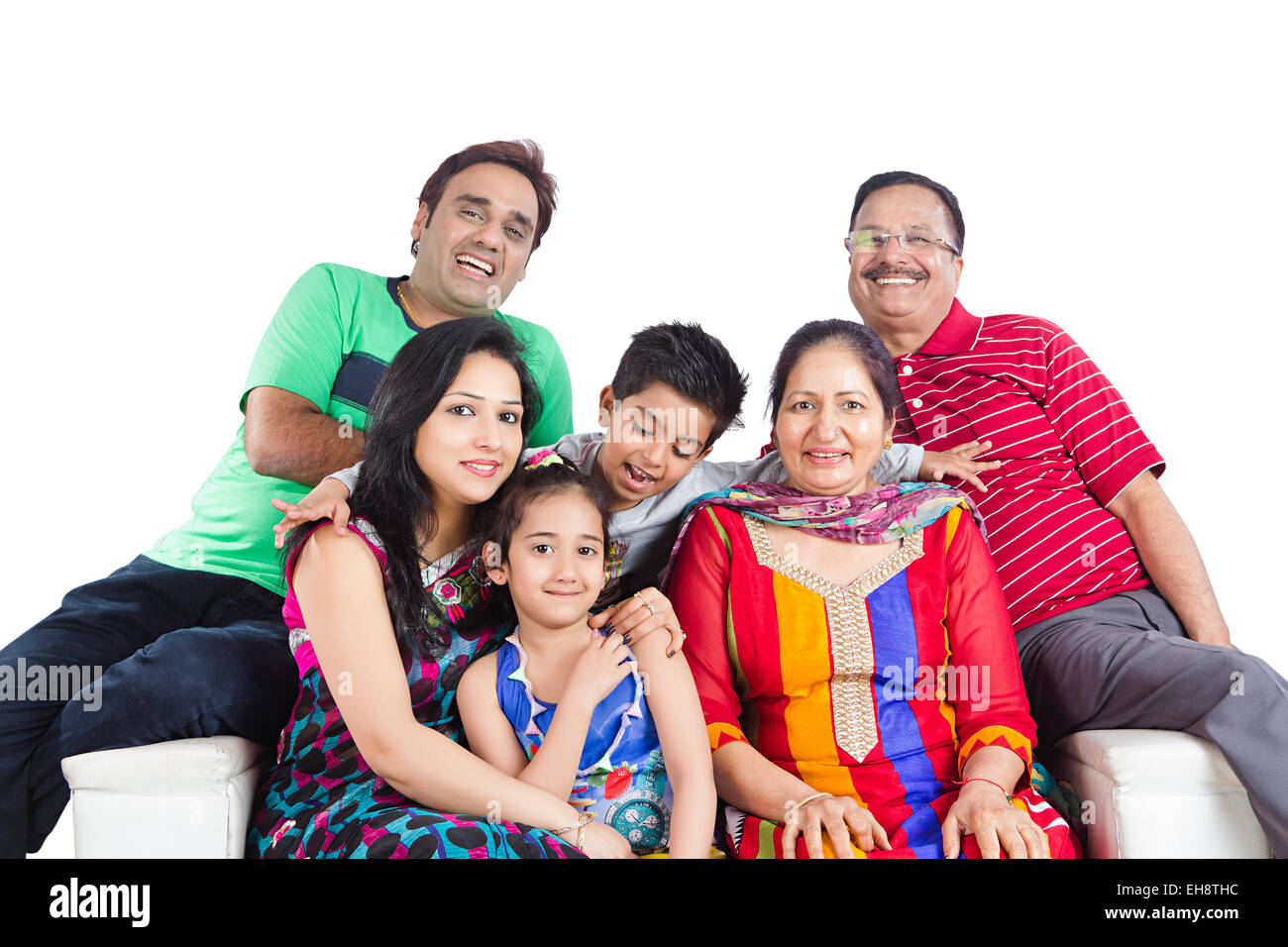 joint family is happiness in disguised Autobiography of a female slave,  the family with whom i now found a home, consisted of  here, i thought here is happiness this woman loves and is beloved.